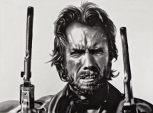 marco toro outlaw josey wales