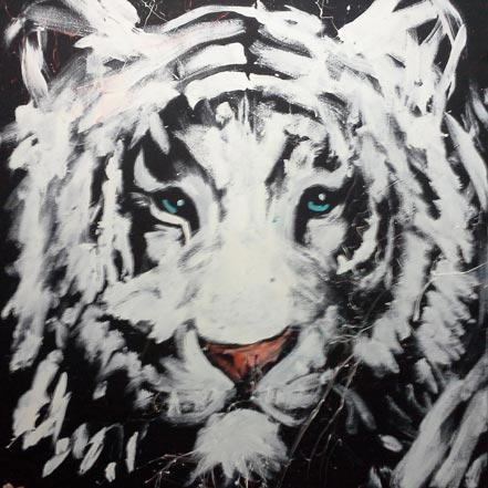stephen fishwick white tiger