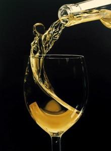 michael godard wine angel