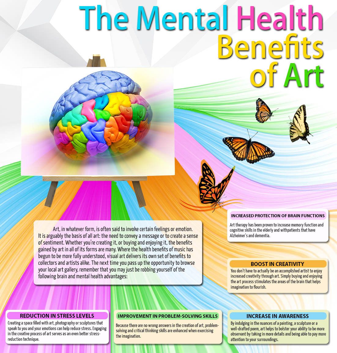 inforgraphic_Art_benifits 2