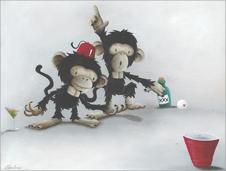 fabio napoleoni the best of times