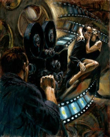 fabian perez new argentina cinema