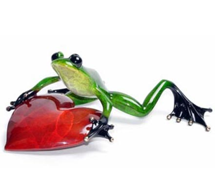 frogman casanova