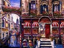 vadik suljakov hotel venezia