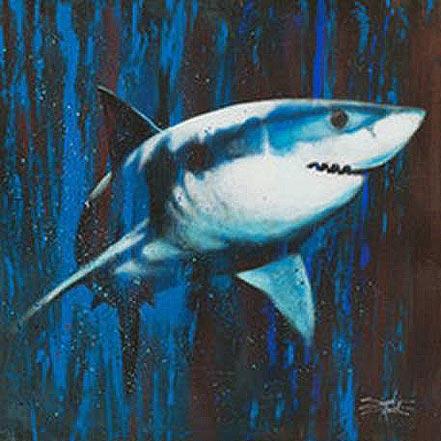 stephen fishwick silent killer shark