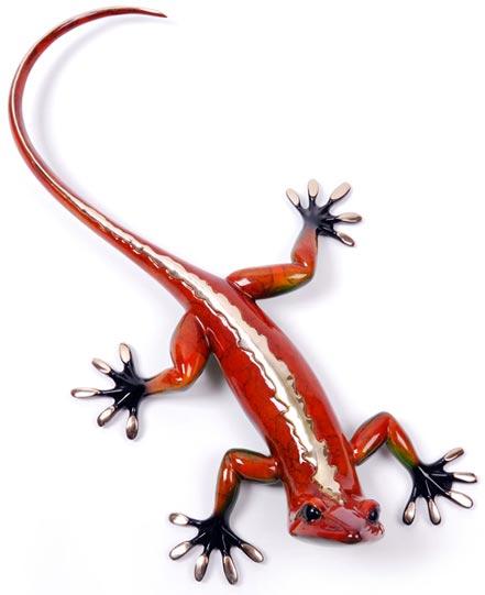 frogman diablo