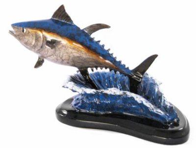 chris barela mini tuna