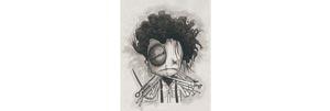 fabio napoleoni marcenivo scissorhands