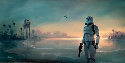 rob kaz scarif forces
