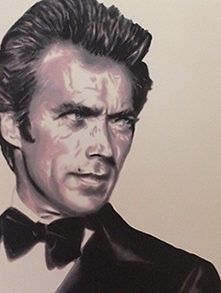 marco toro clint eastwood dirty harry