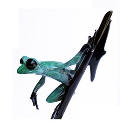 frogman i spy