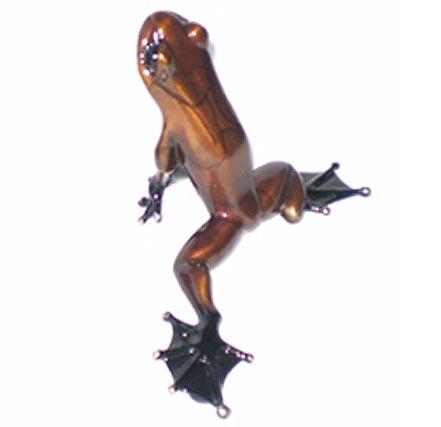 frogman sundance