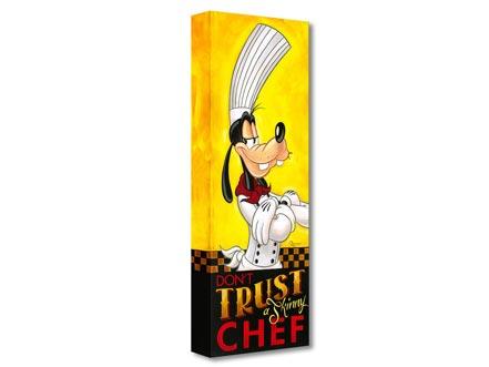 disney dont trust a skinny chef