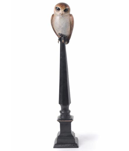frogman napoleon