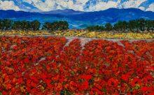 sue averell fields of beauty