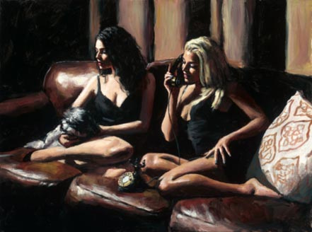 fabian perez eugie and geo iii