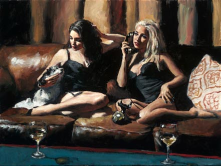 fabian perez eugie and geo iv