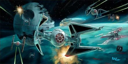 rob kaz intercepting rebels