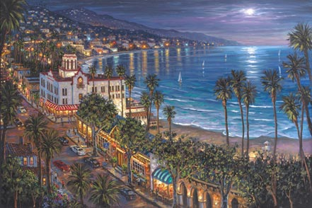 robert finale laguna twilight