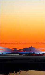Prism V by Tetsuro Sawada