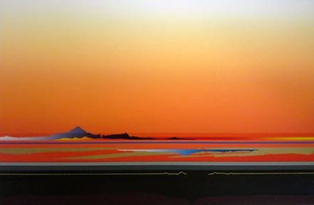 tetsuro sawada dawn 88