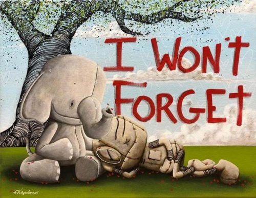i-wont-forget