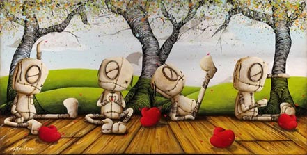 fabio napoleoni spelling it out for you ii