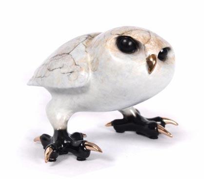 frogman saxon