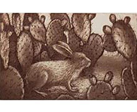 fitzgerald jack rabbit