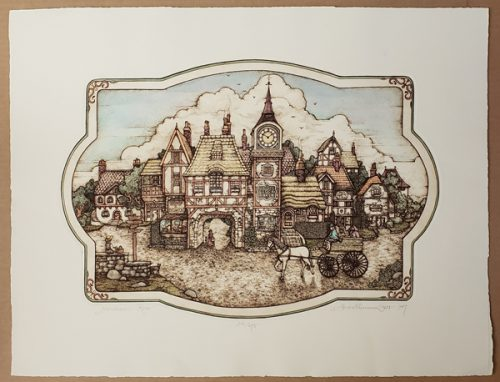 merchants-row