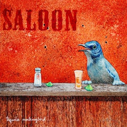 will bullas tequila mockingbird