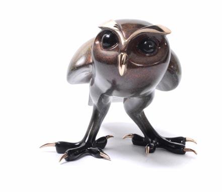 frogman hamilton
