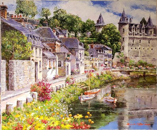 josselin-paris-by=sam-park