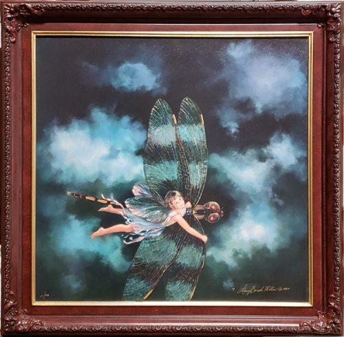 flight-of-fancy-framed