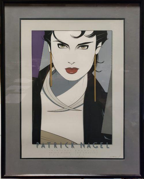 Nagel-Galerie-Michael-as-framed-32x25