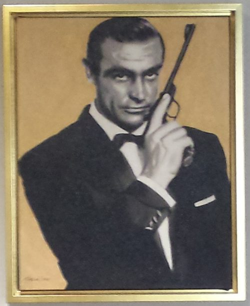 sean-connery-007-gold