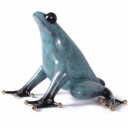 frogman ferguson