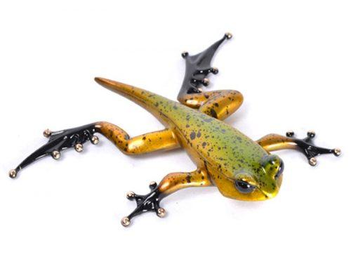 frogman froglet