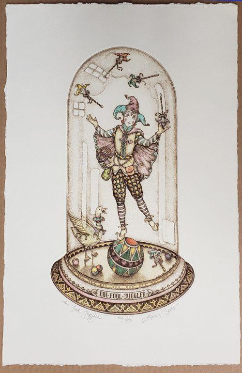 the-fool-juggler