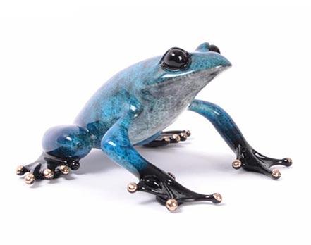 frogman soldier