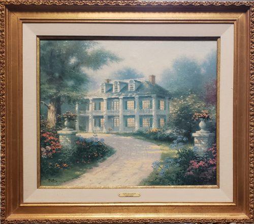 homestead-house