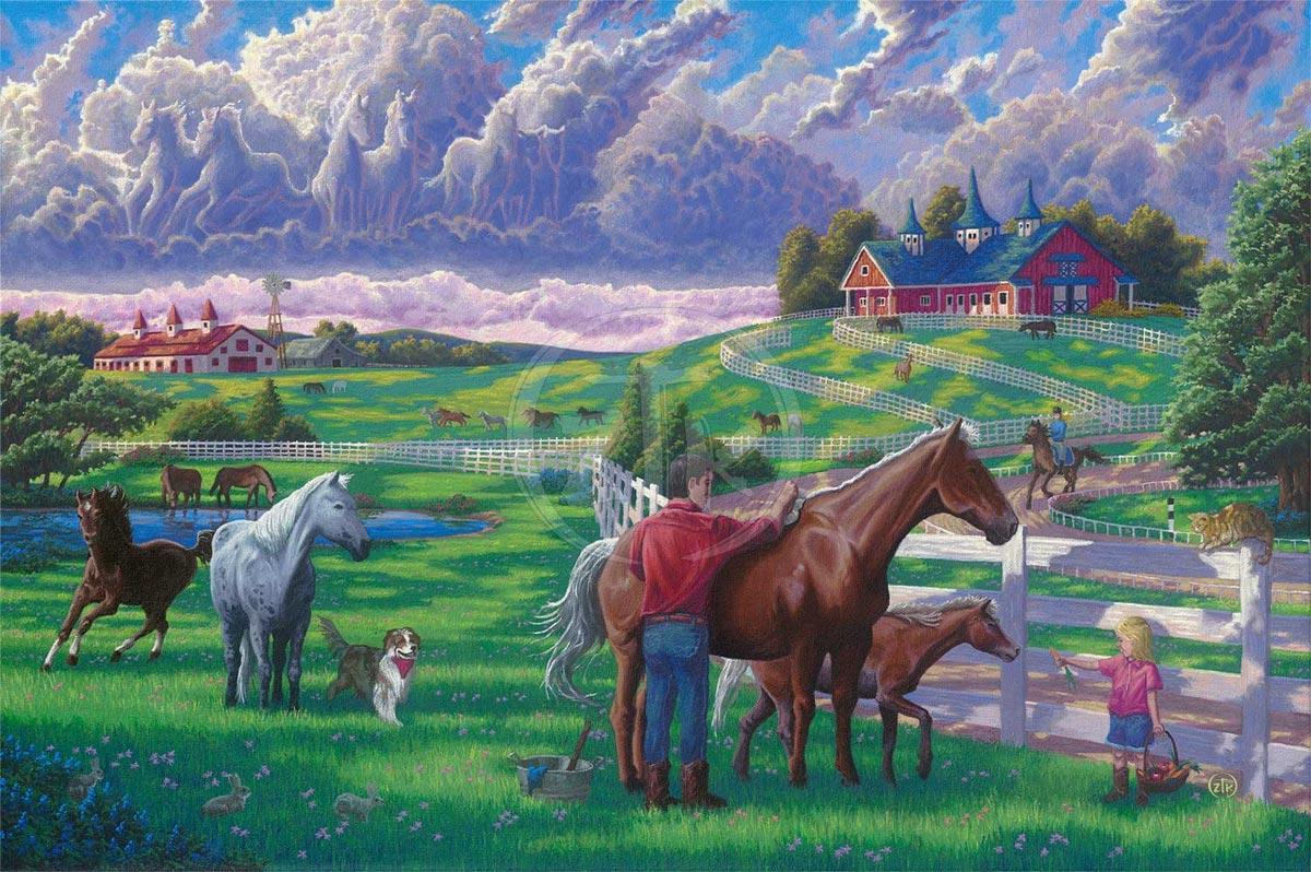 zac kinkade kentucky bluegrass